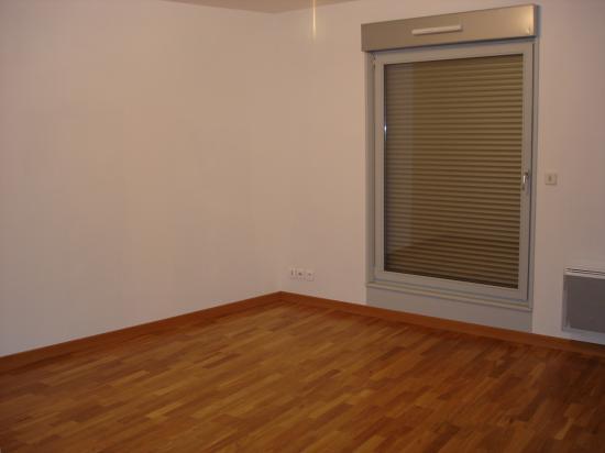 Appartement à Yenne (73)