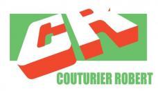 Logo SARL COUTURIER ROBERT